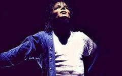 Пресса обнаружила незаконнорожденного сына Майкла Джексона