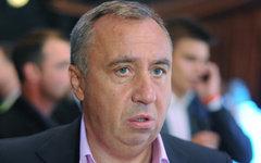 Андрей Сафронов © РИА Новости, Алексей Филиппов