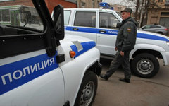 Фото с сайта m24.ru