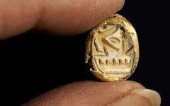 Фото с сайта antiquities.org.il