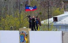 Фото с сайта hi.dn.ua