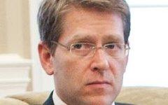 Джей Карни. Фото с сайта wikipedia.org