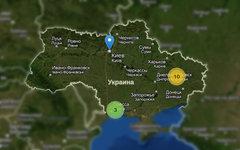 Изображение с сайта voicesevas.ru
