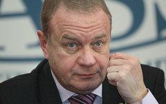 Виталий Лопота © РИА Новости, Владимир Федоренко