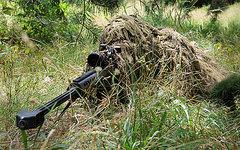 Фото с сайта kitup.military.com