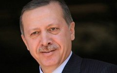 Реджеп Тайип Эрдоган. Фото с сайта flickr.com