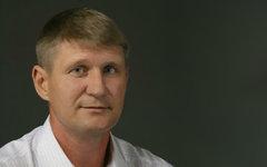 Михаил Шеремет. Фото с сайта russ-edin.org