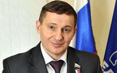 Андрей Бочаров. Фото с сайта er.ru