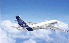 Фото с сайта aircraftcompare.com