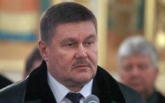 Константин Бусыгин © РИА Новости, Виталий Белоусов