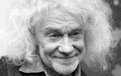 Александр Леньков. Фото Валерия Лукьянова с сайта kino-teatr.ru