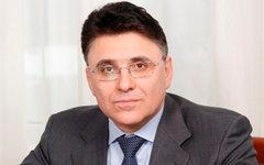 Александр Жаров. Фото с сайта rkn.gov.ru