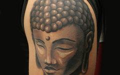 Фото с сайта tattoocreatives.com