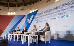 """Фото с сайта <a target=""""_blank"""" href=""""http://onf.ru"""">onf.ru</a>"""