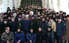 Фото с сайта kazak-center.ru