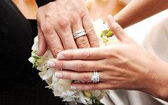 Фото с сайта merleshop.com