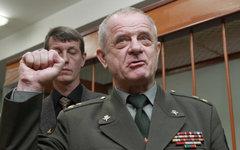 Владимир Квачков © РИА Новости, Андрей Стенин