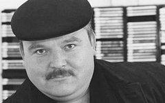 Михаил Круг. Фото с сайта peoples.ru