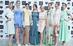 Фото с сайта prshopagency.ru