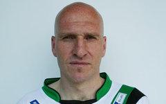 Эрик Хаген. Фото Svenn Edvinsen с сайта wikimedia.org