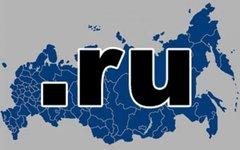 Изображение с сайта grandweb.ru