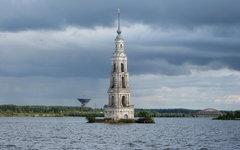Фото с сайта kalyazinru.ru