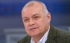 Дмитрий Киселев © РИА Новости, Владимир Трефилов