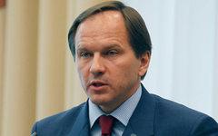 Лев Кузнецов. Фото с сайта krskstate.ru