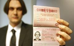 © РИА Новости, Вадим Жернов