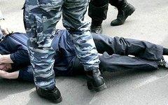 Фото с сайта mybelovo.ru