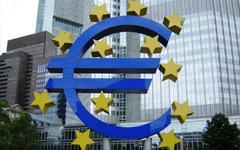 Головной офис ЕЦБ. Фото с сайта europa.eu