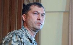 Валерий Болотов © РИА Новости, Виталий Белоусов