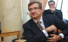 Сергей Тарута. Фото с сайта glavcom.ua
