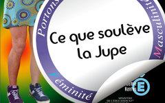 Изображение с сайта ac-nantes.fr