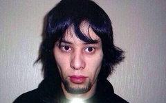 Жахонгир Ахмедов. Фото с сайта sledcom.ru
