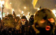 Фото с сайта blog.i.ua
