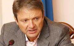 Александр Ткачев. Фото с сайта yugopolis.ru