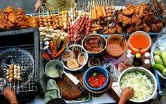 Фото с сайта pragueangkor.com