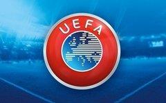 Изображение с сайта uefa.org