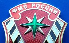 Изображение с сайта znakipocheta.ru