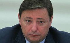Александр Хлопонин. Фото с сайта kremlin.ru