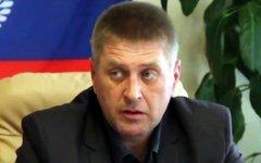 Вячеслав Пономарев. Стоп-кадр с видео в YouTube