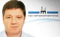 Сергей Комиссаров. Коллаж © KM.RU