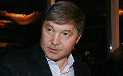 Рифат Шайхутдинов © РИА Новости, Валерий Левитин