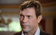 Олег Царев © РИА Новости, Наталья Селиверстова