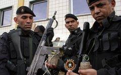 Фото с сайта militaryphotos.net