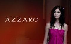 Изображение с сайта azzaroparis.com