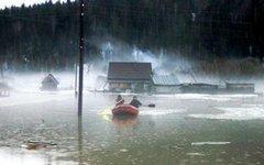 Фото с сайта 04.mchs.gov.ru