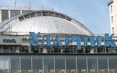Фото Юлии Минеевой с сайта wikipedia.org
