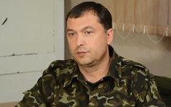 Валерий Болотов. Стоп-кадр из видео в YouTube